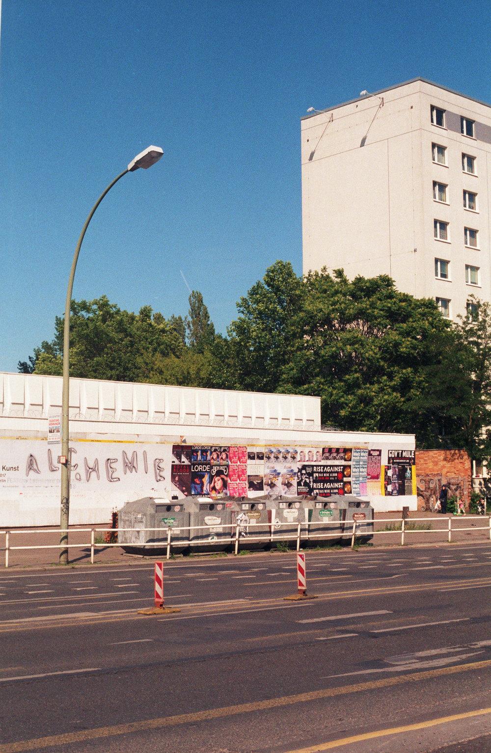 Berlin_72dpi-6.jpg