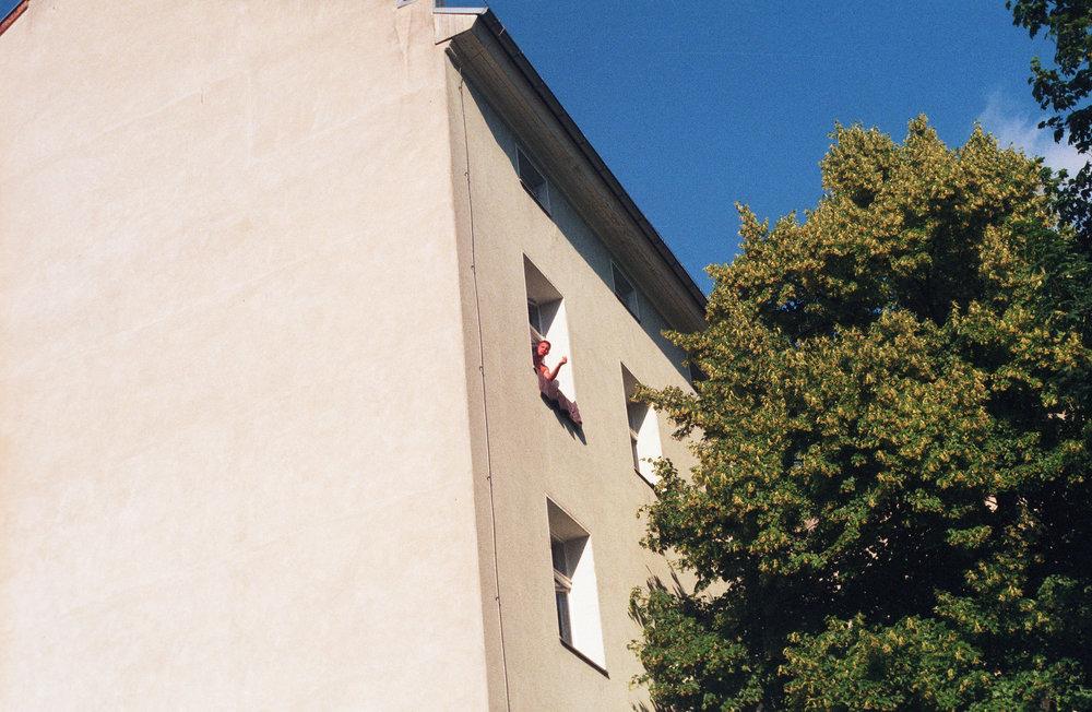 Berlin_72dpi-8.jpg