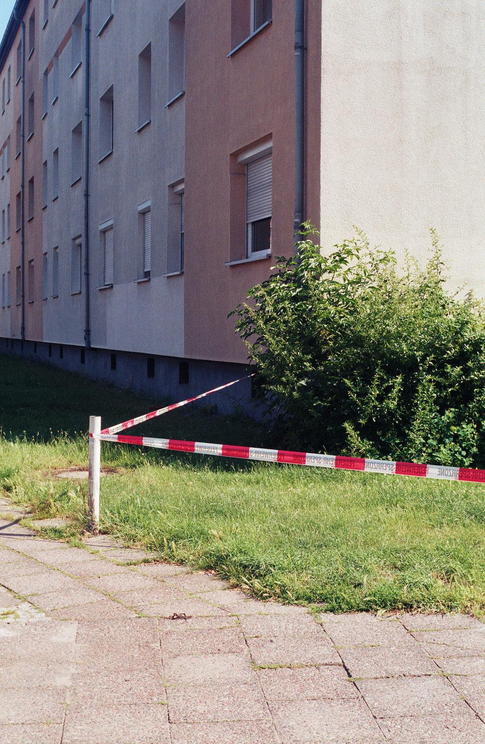 Berlin_72dpi-21.jpg
