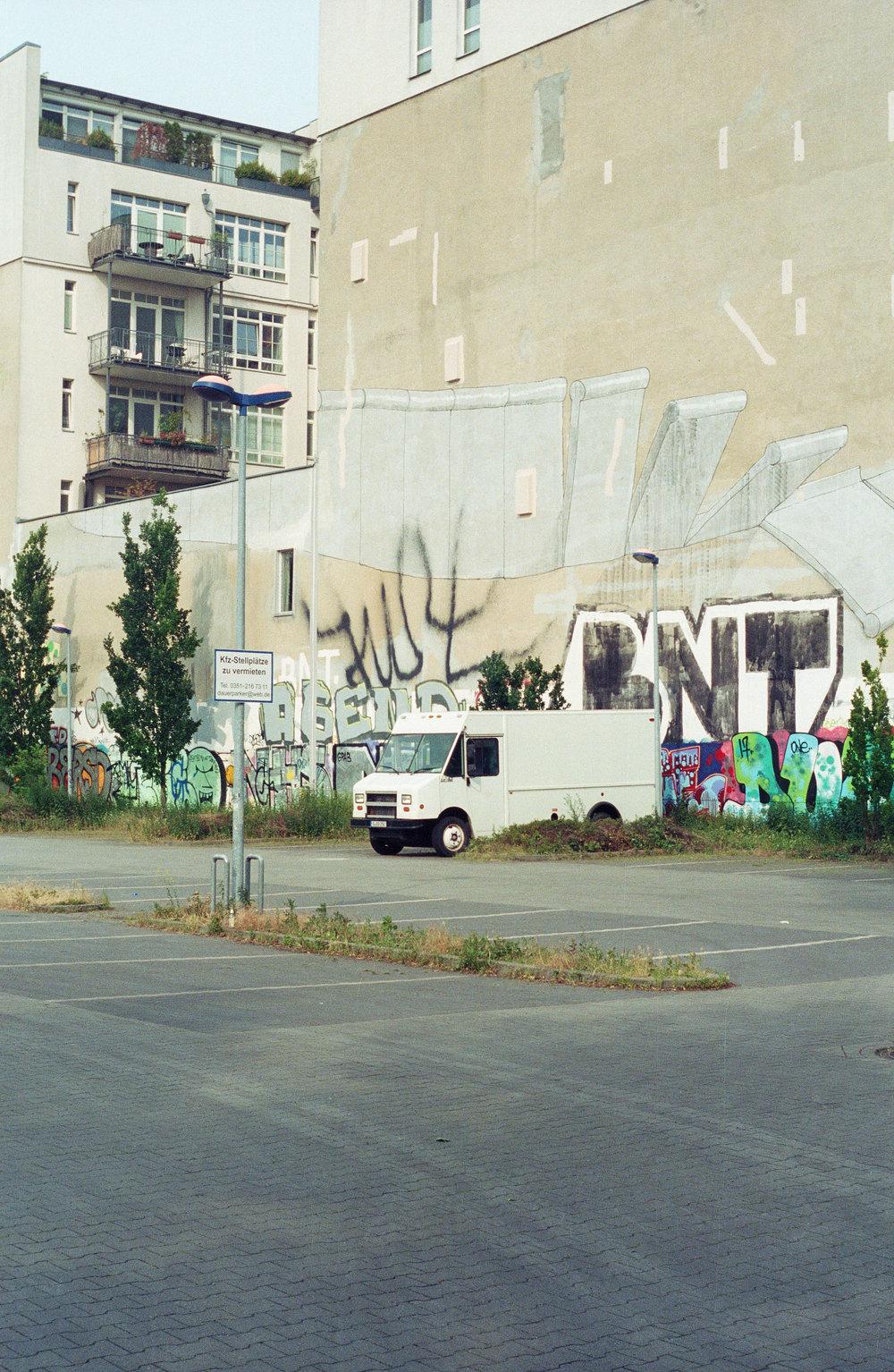 Berlin_72dpi-44.jpg