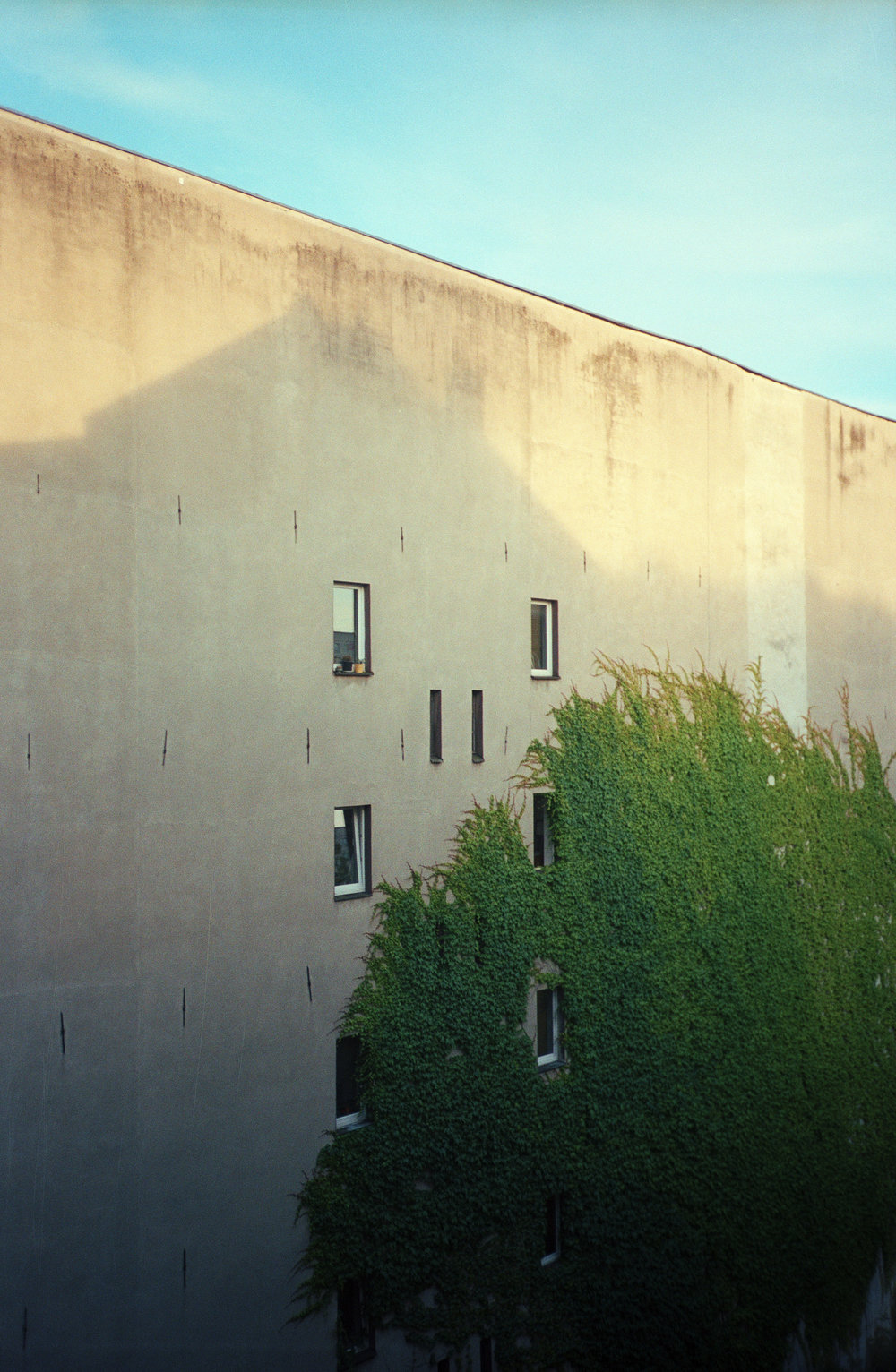 Berlin_72dpi-58.jpg