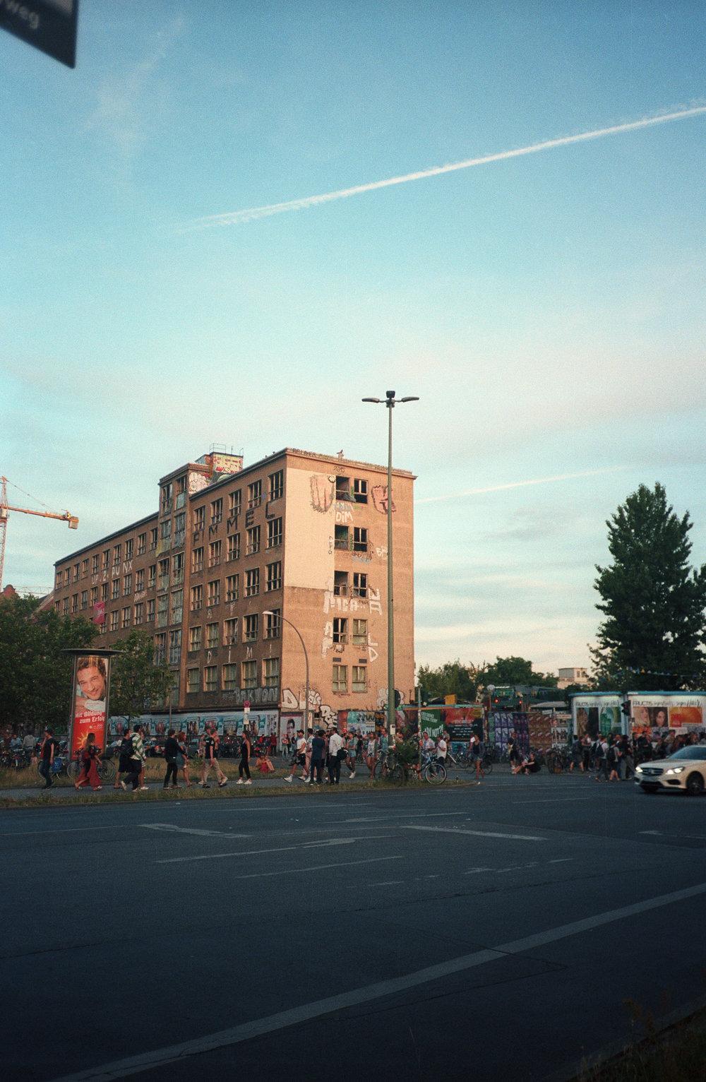 Berlin_72dpi-62.jpg