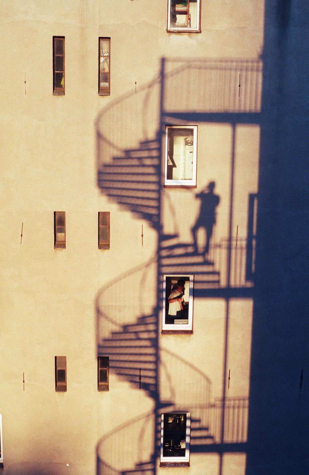 Untitled (4).jpg