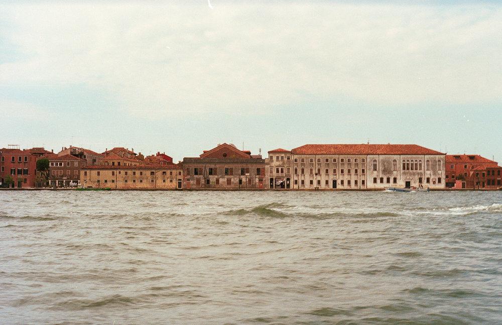 Venice-15.jpg