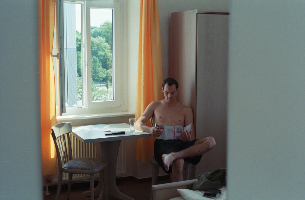 Ansbach-7.jpg