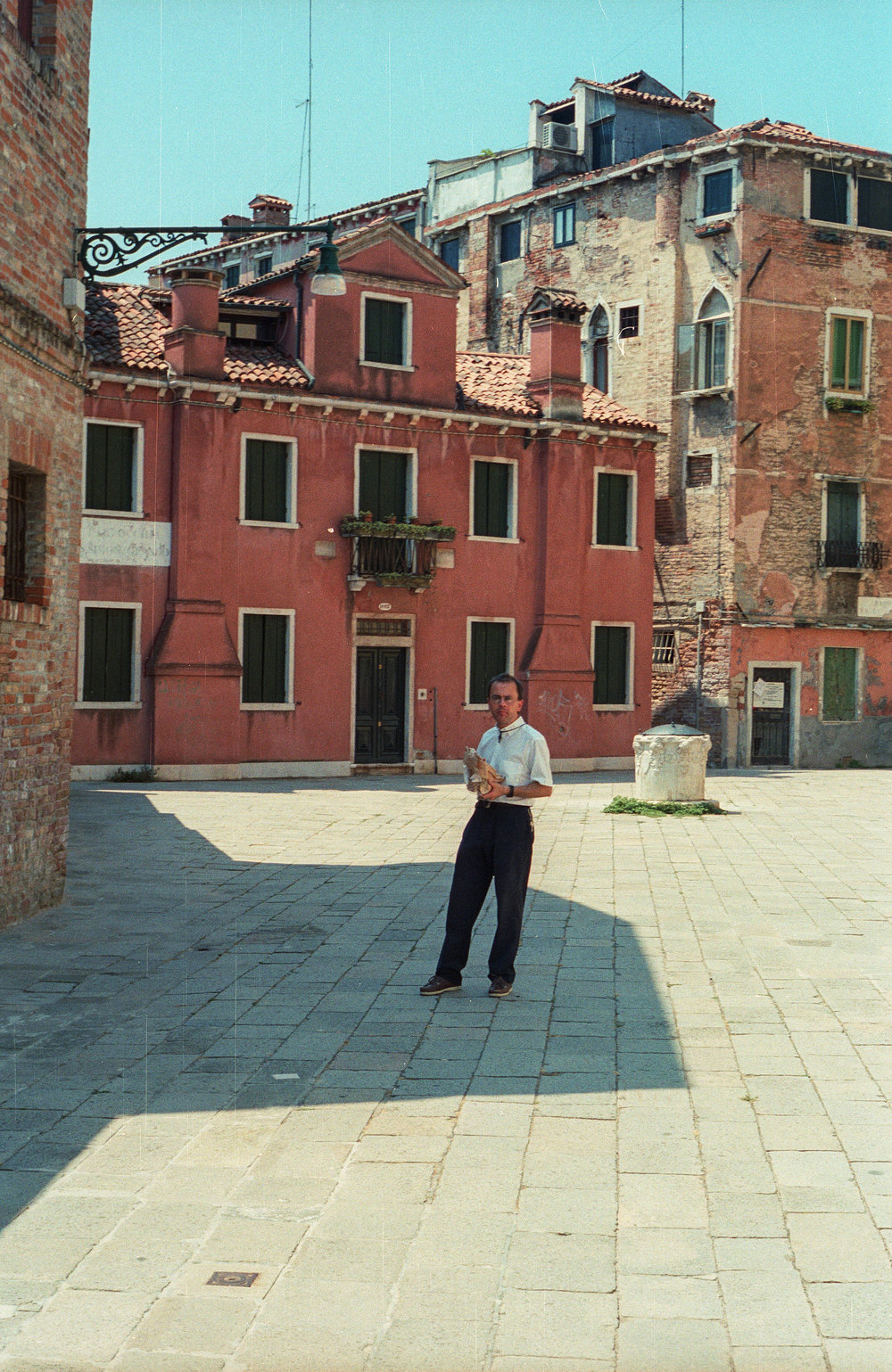 Venice-61.jpg