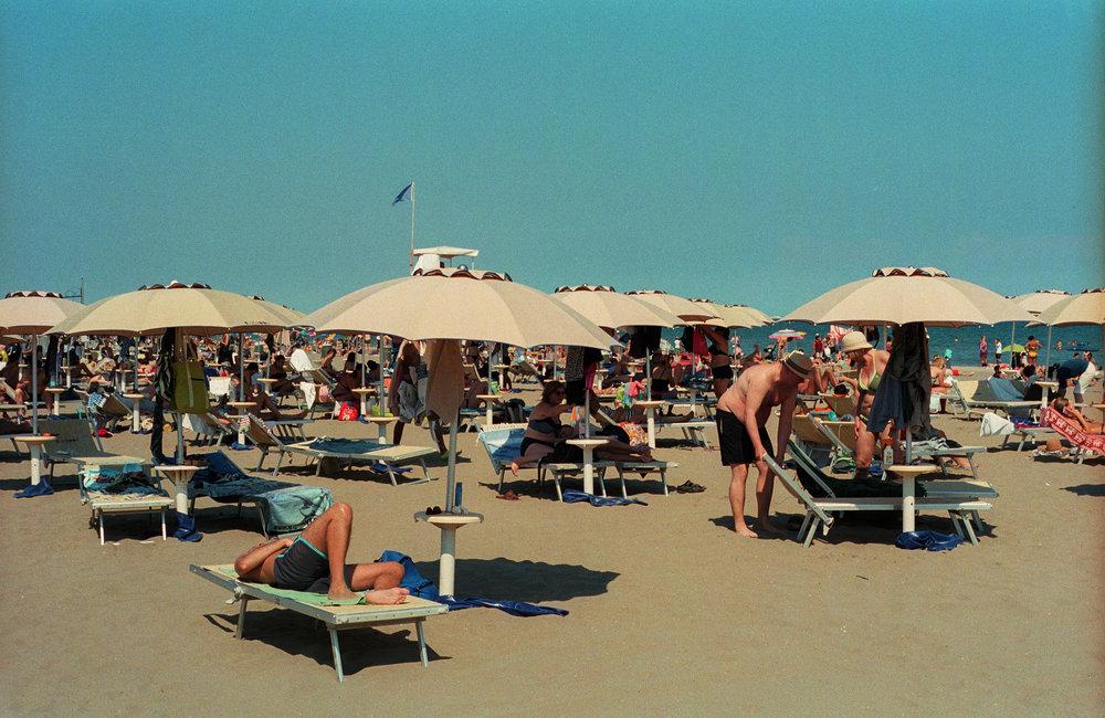Venice-65.jpg