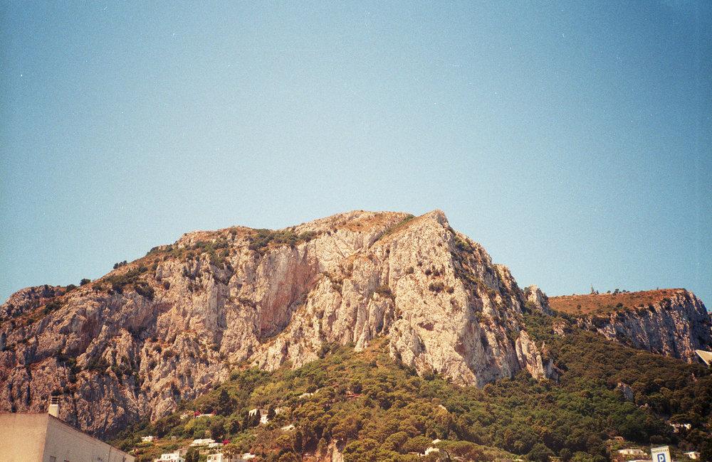 Naples-Capri-12.jpg