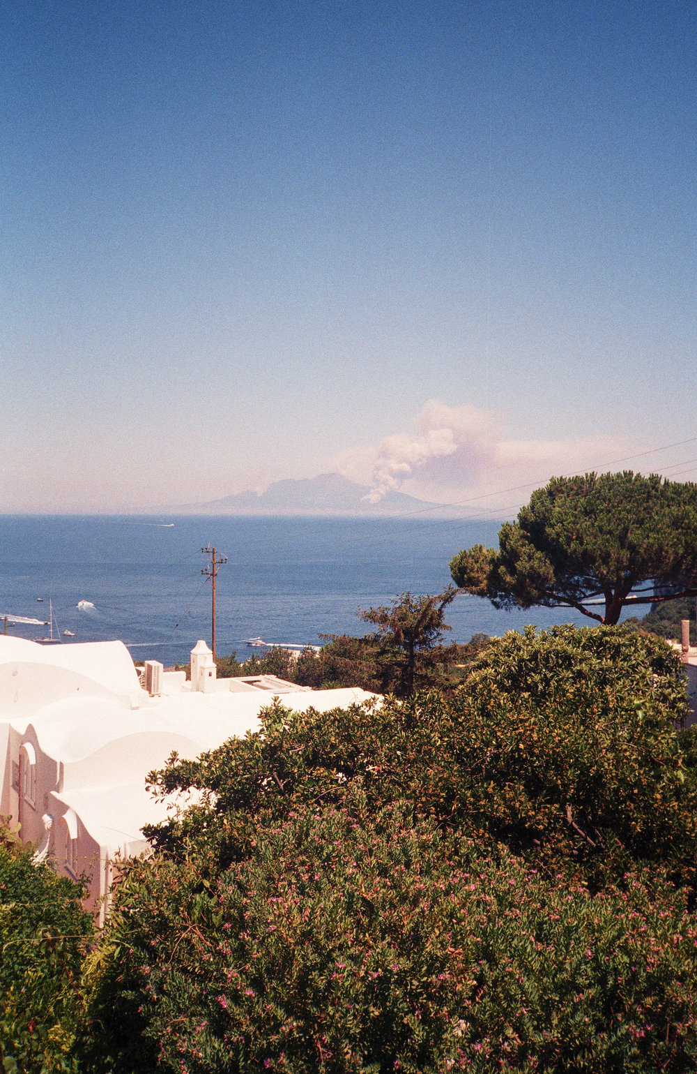 Naples-Capri-13.jpg