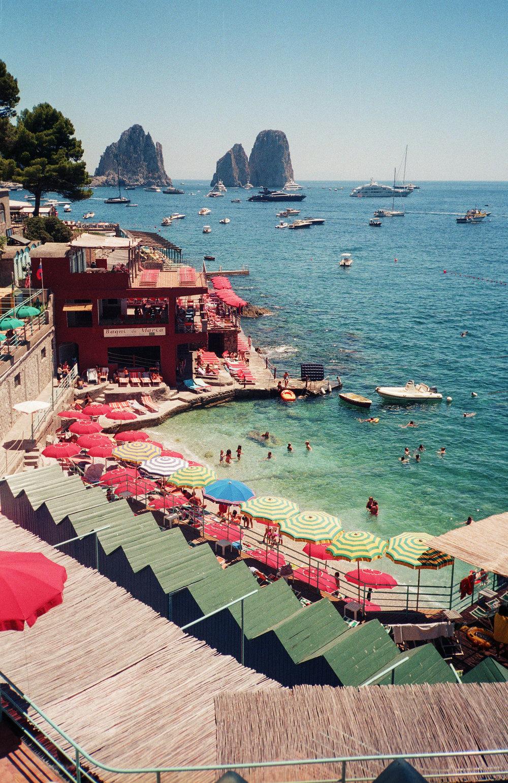 Naples-Capri-15.jpg