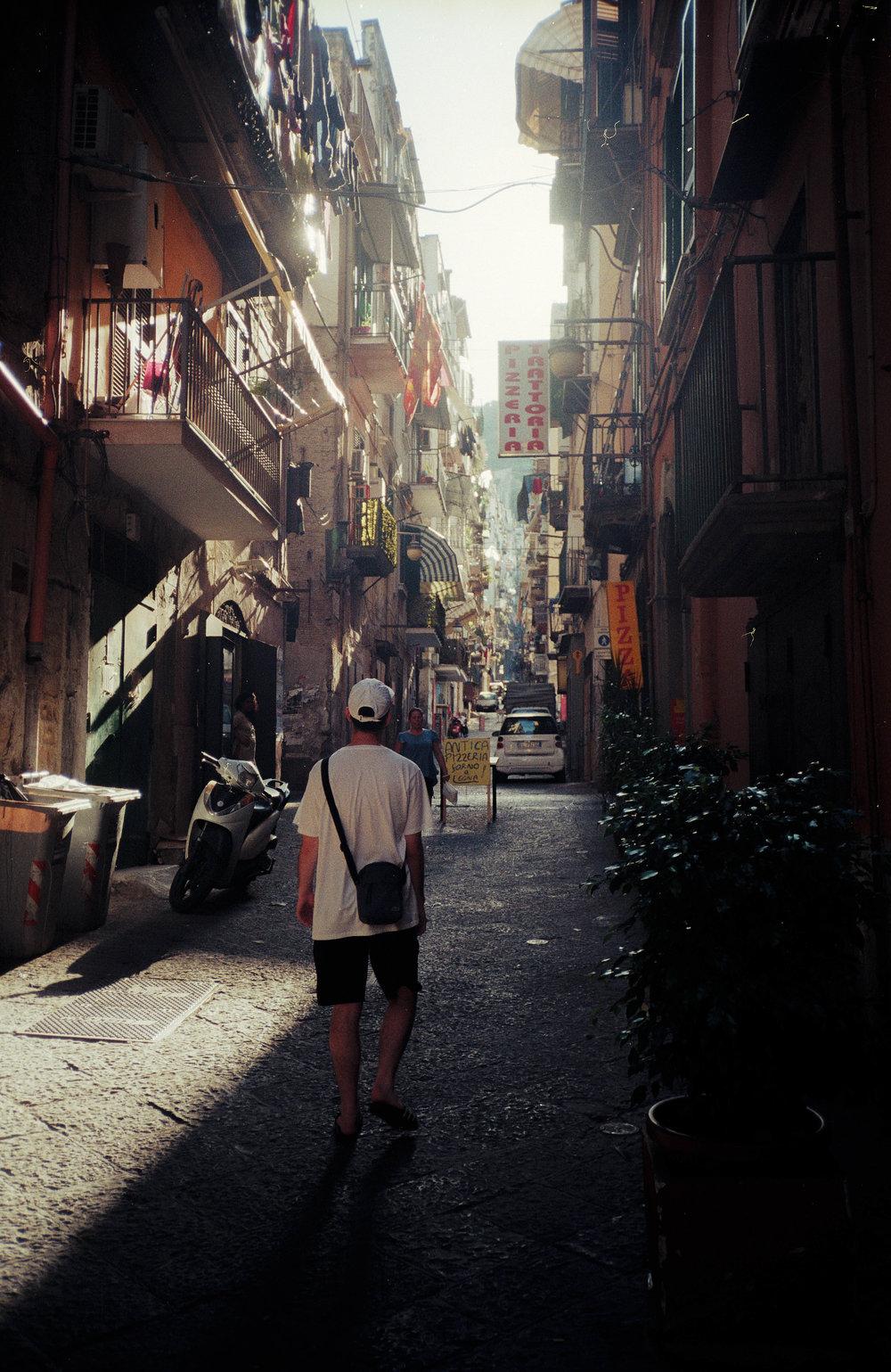 Naples-Capri-20.jpg