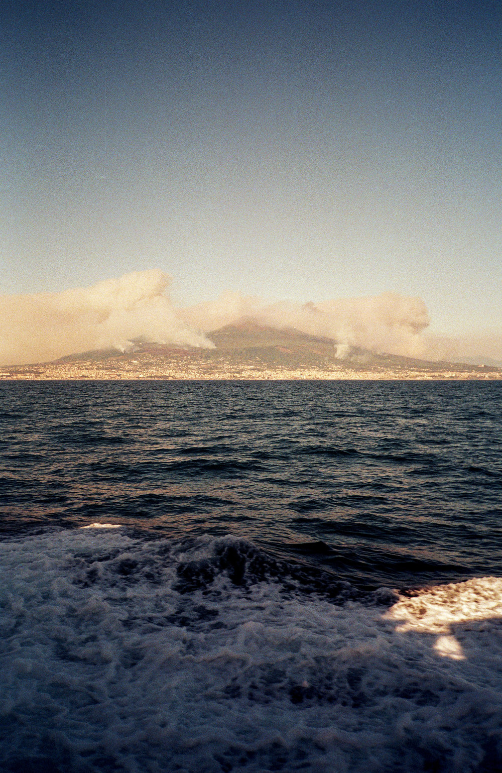 Naples-Capri-18.jpg
