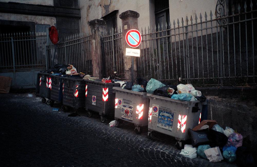 Naples-Capri-27.jpg