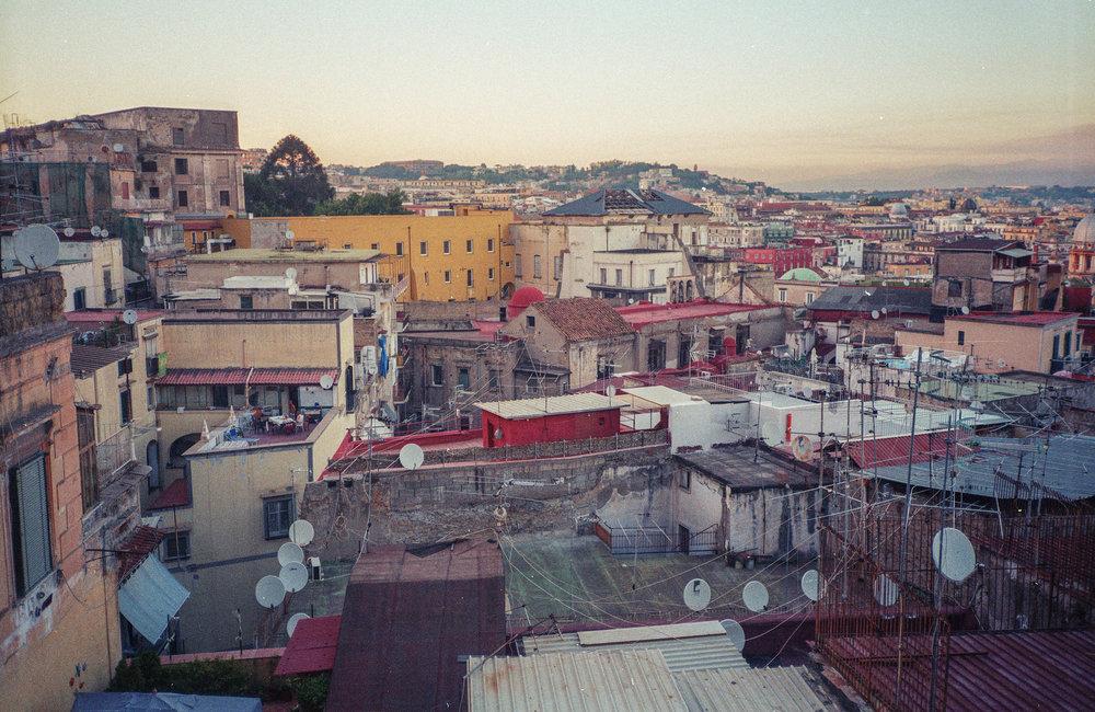 Naples-Capri-34.jpg
