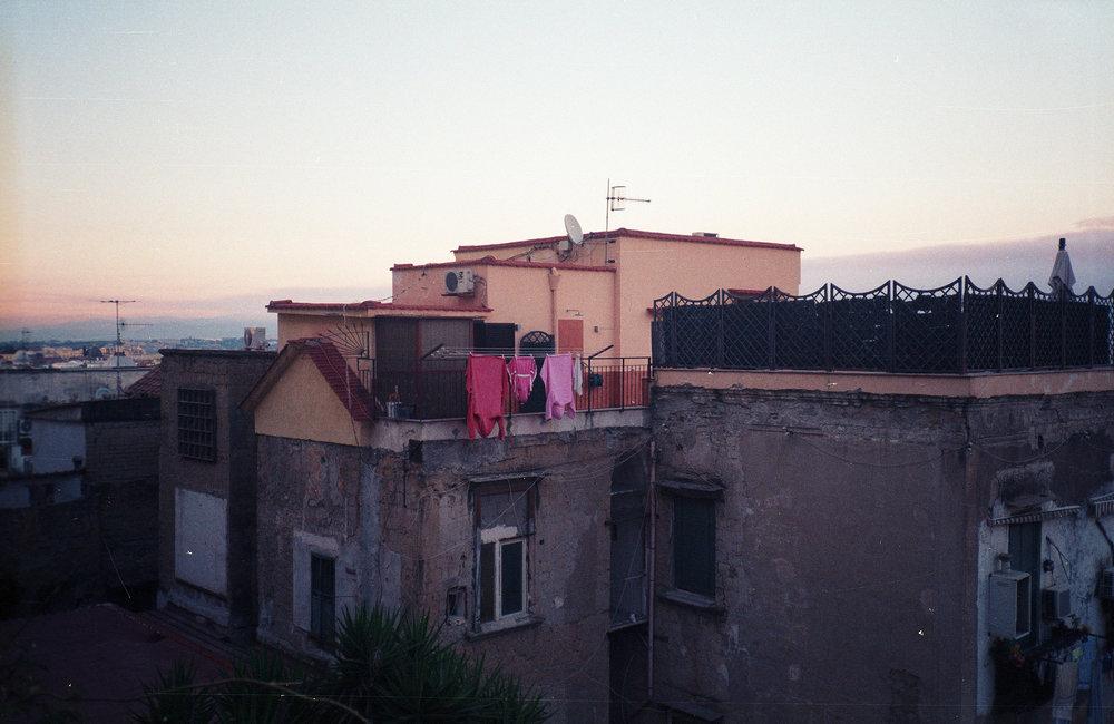 Naples-Capri-40.jpg