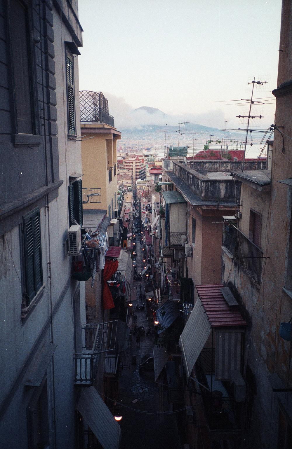 Naples-Capri-41.jpg