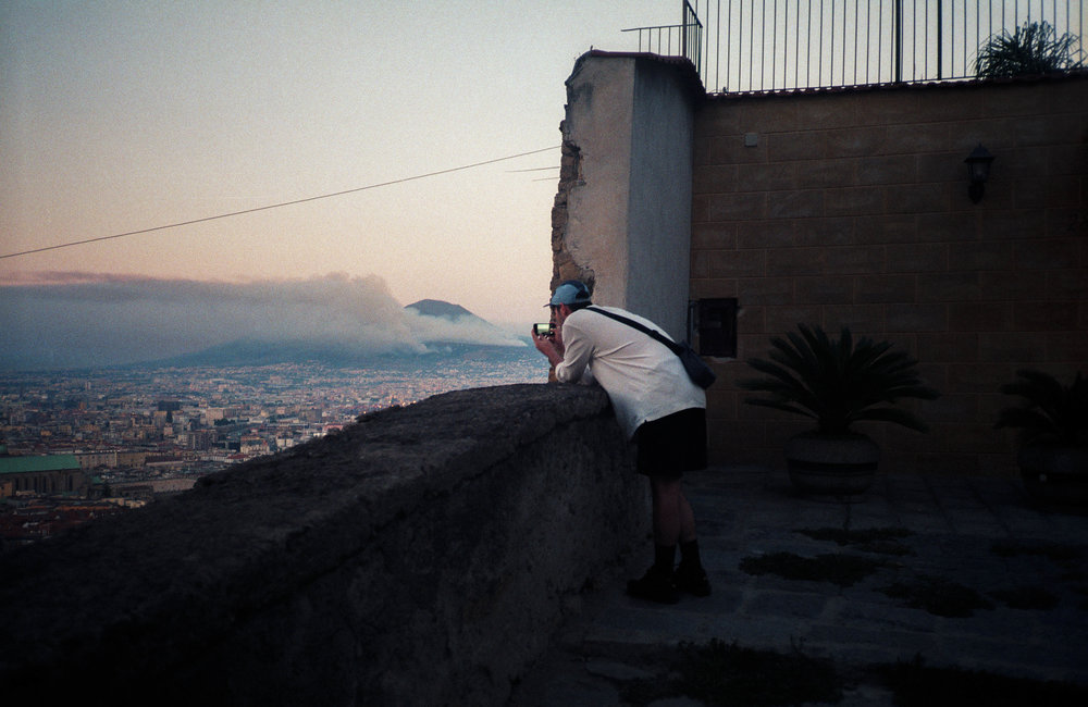 Naples-Capri-42.jpg