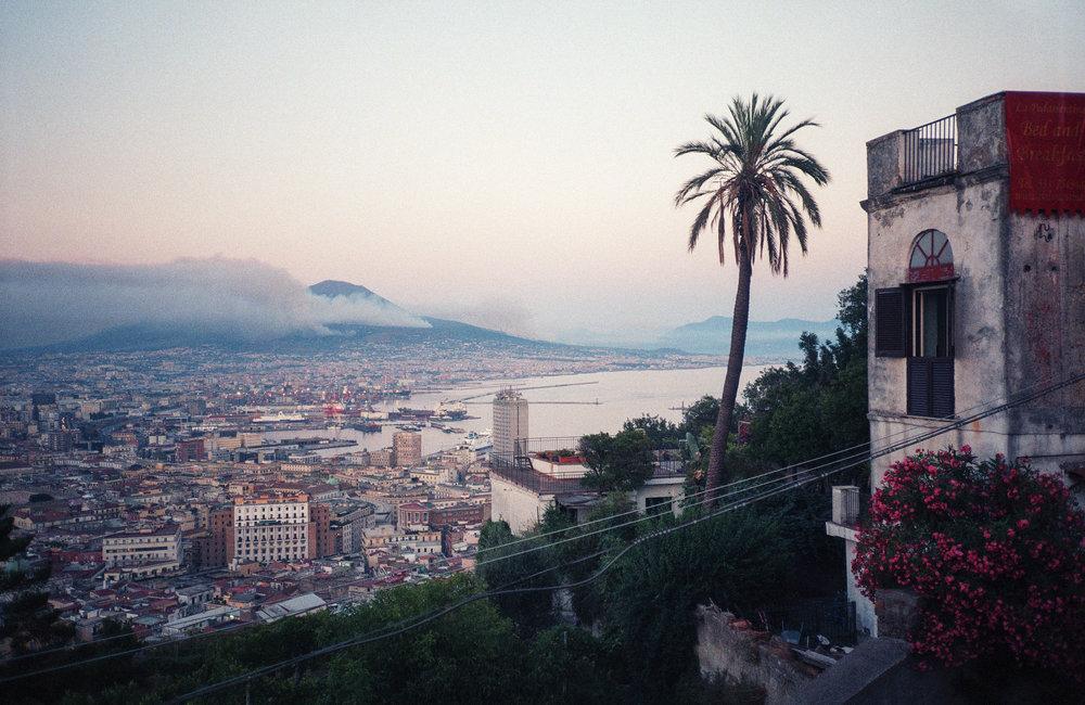 Naples-Capri-43.jpg