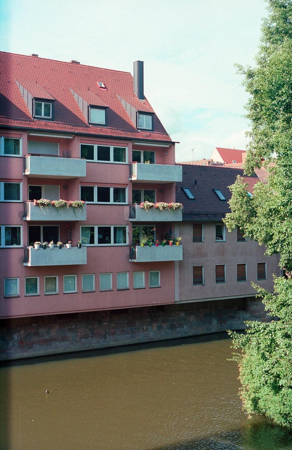 Nuremburg-2.jpg