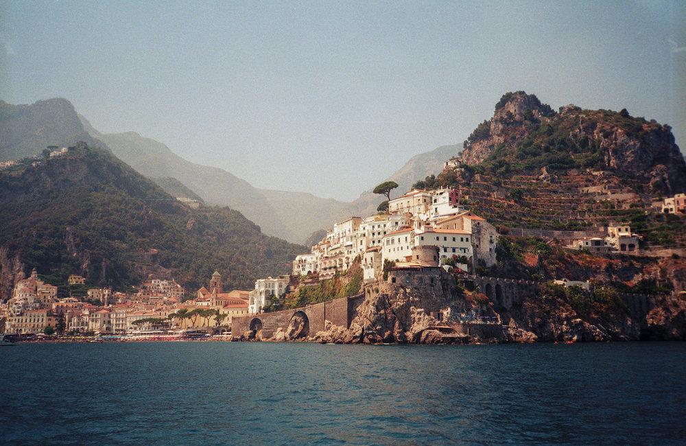 Salerno-Amalfi-8.jpg