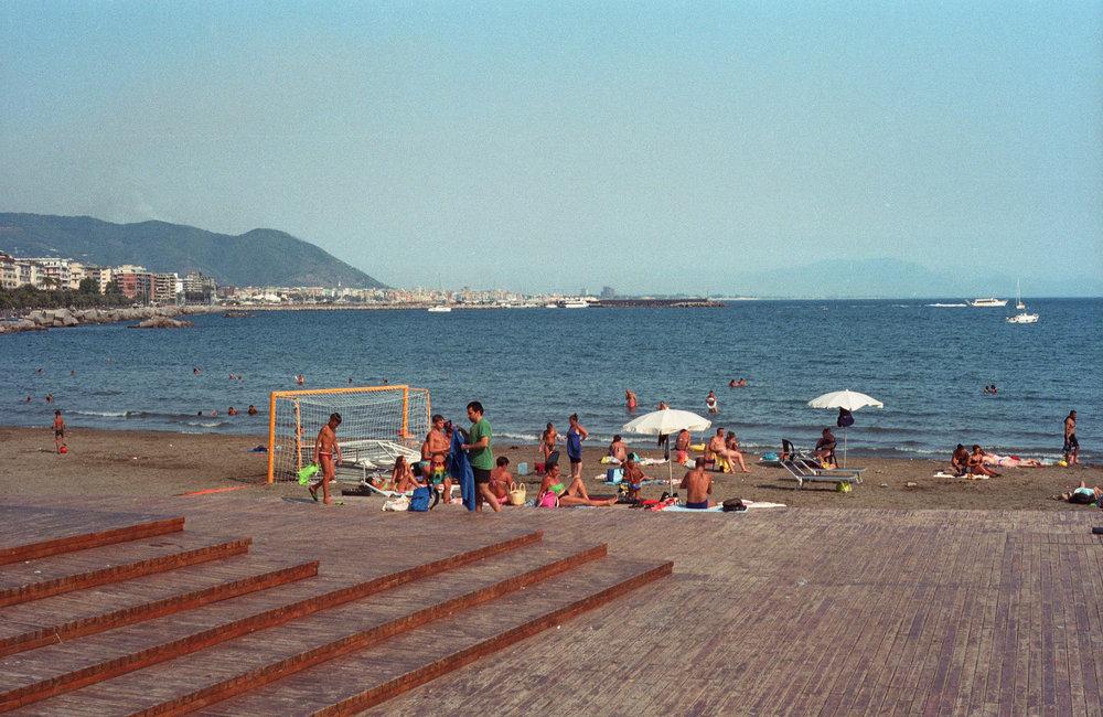 Salerno-Amalfi-1.jpg