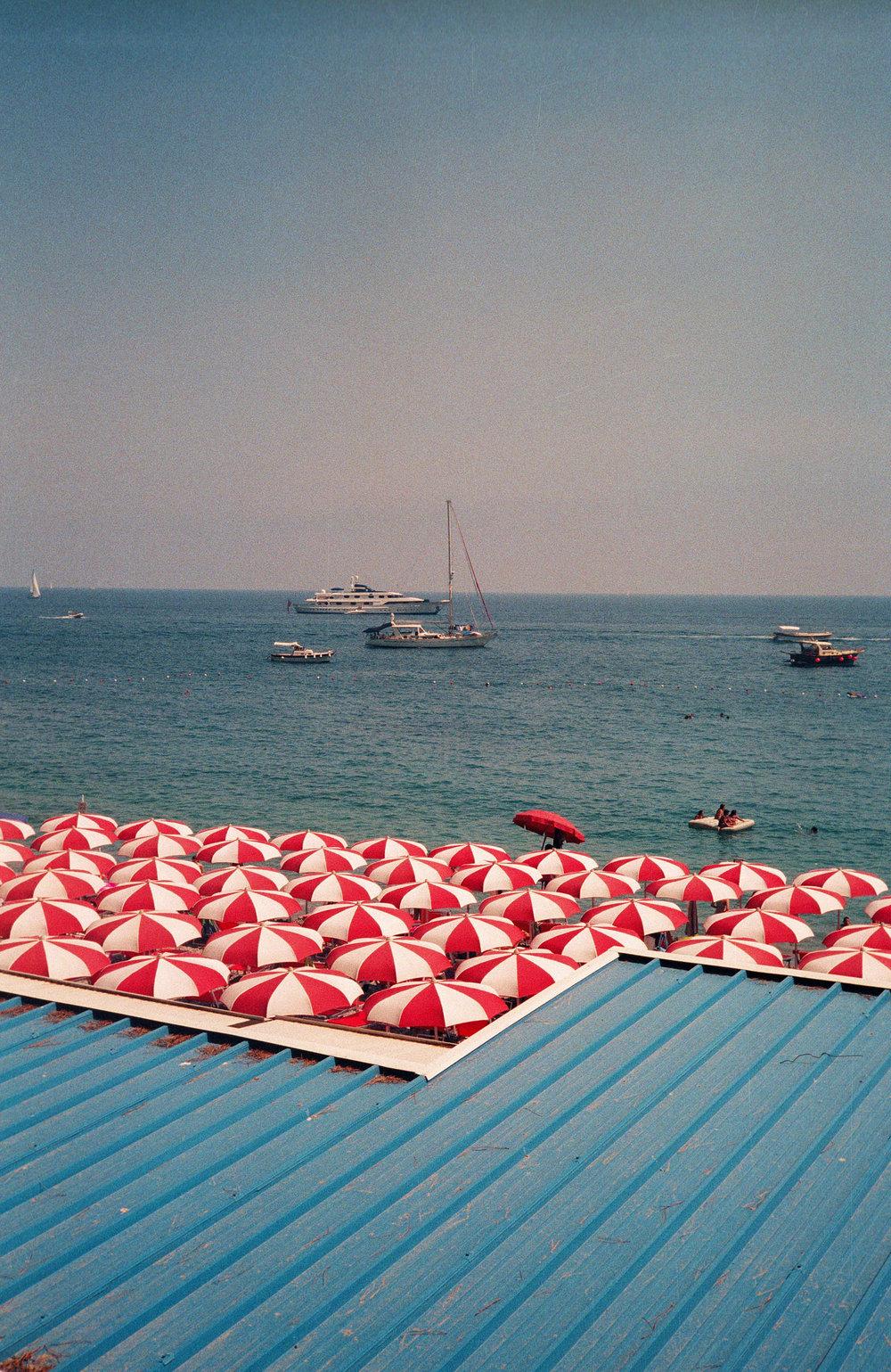 Salerno-Amalfi-13.jpg