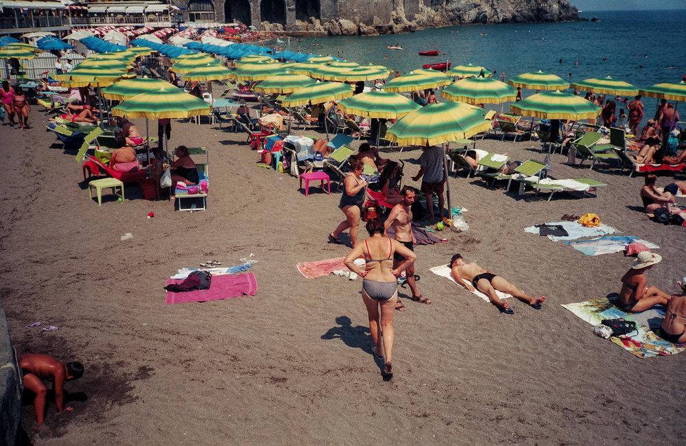 Salerno-Amalfi-11.jpg