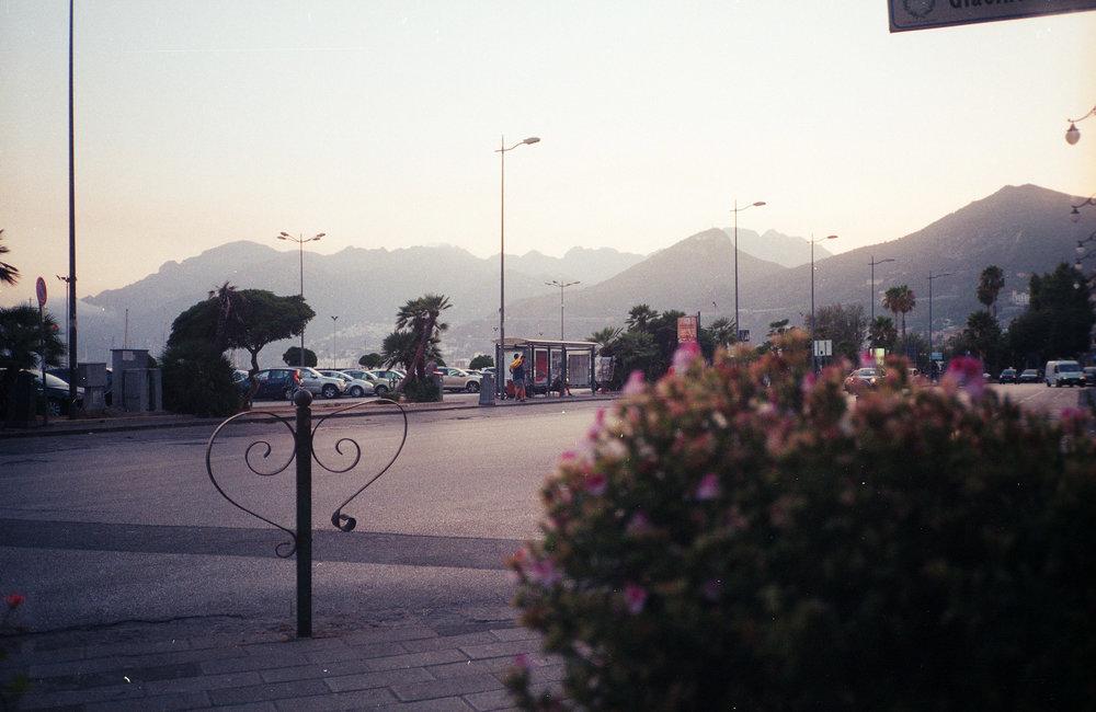 Salerno-Amalfi-14.jpg