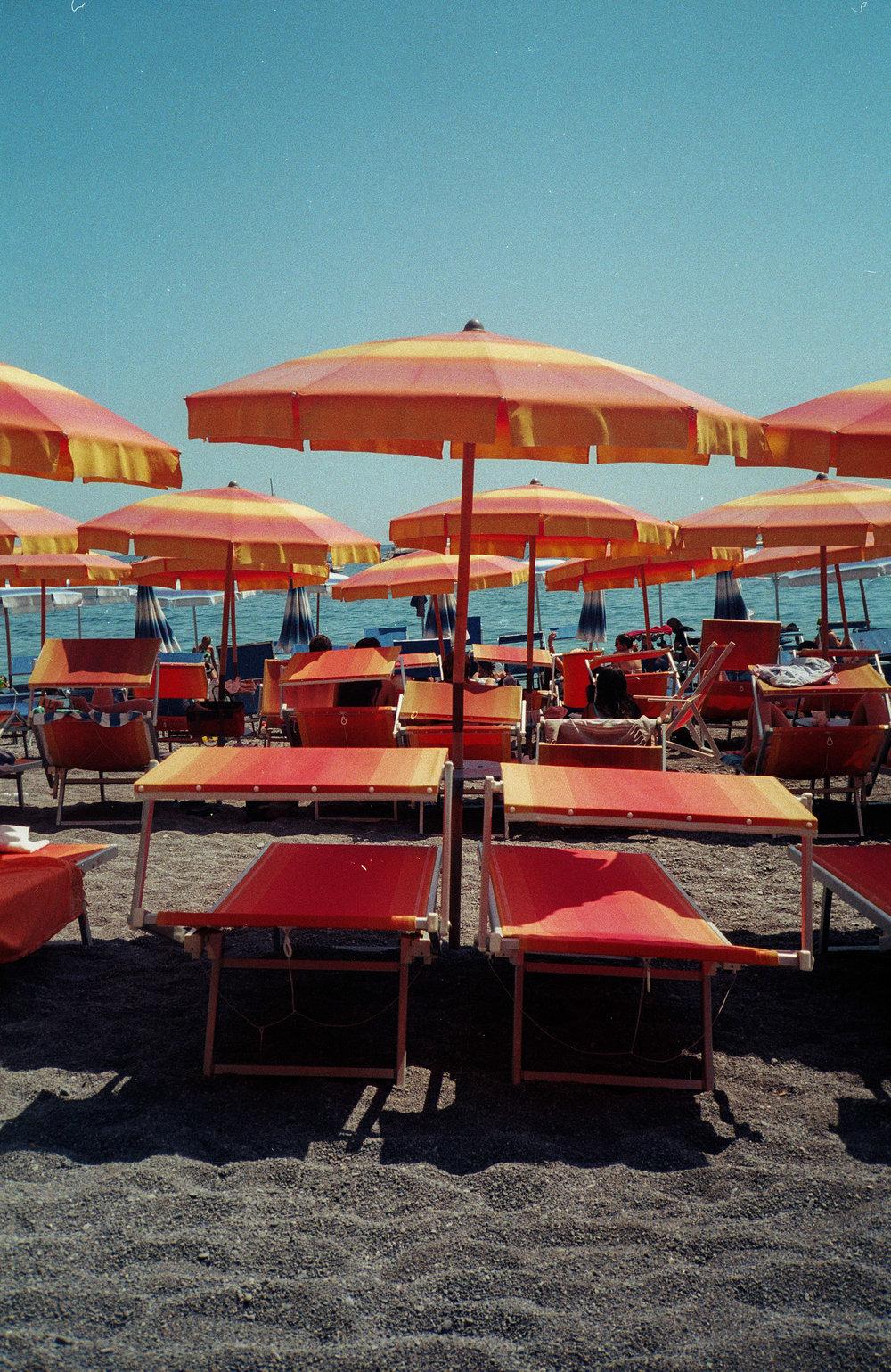 Salerno-Amalfi-21.jpg