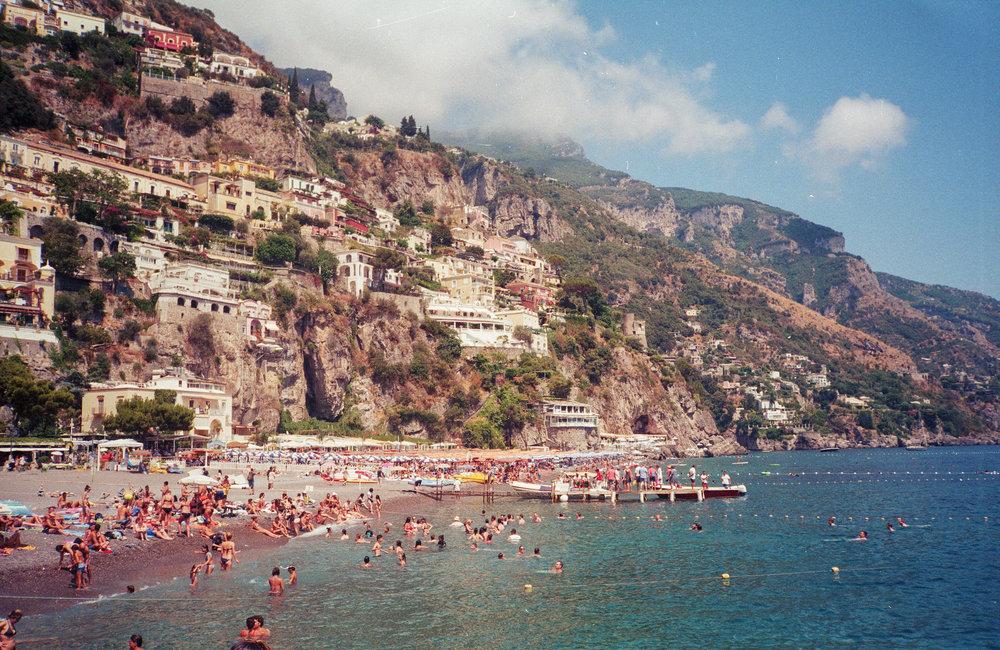 Salerno-Amalfi-17.jpg