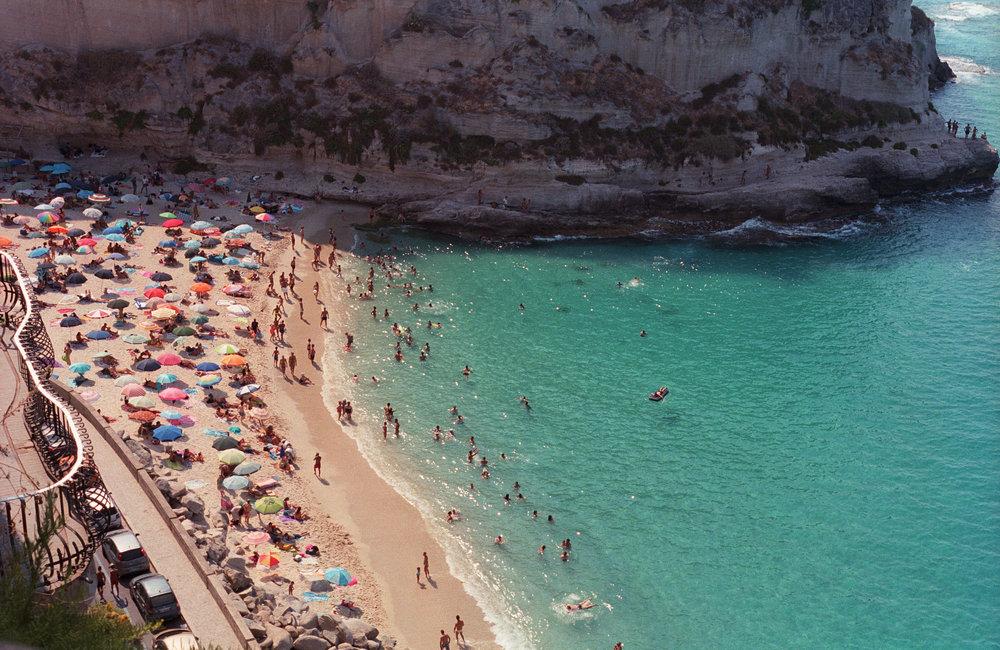 Tropea-Sicily-4.jpg