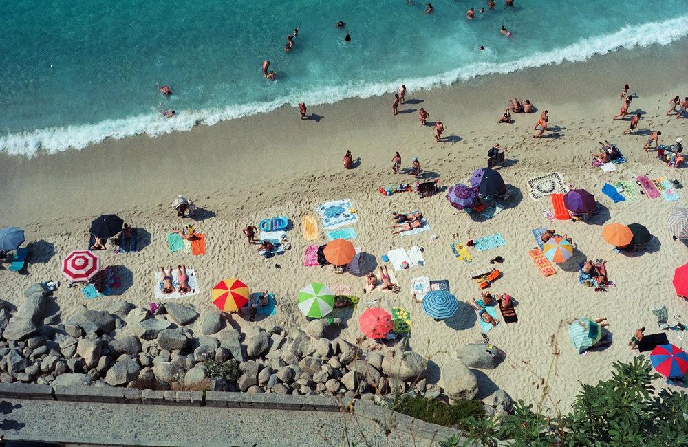 Tropea-Sicily-5.jpg
