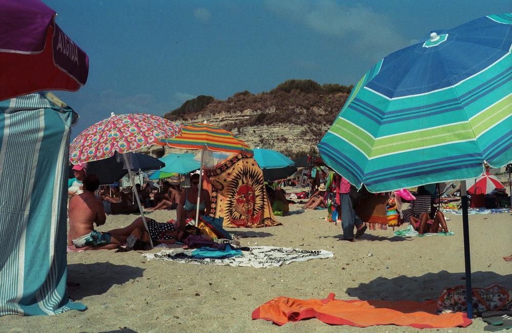 Tropea-Sicily-10.jpg