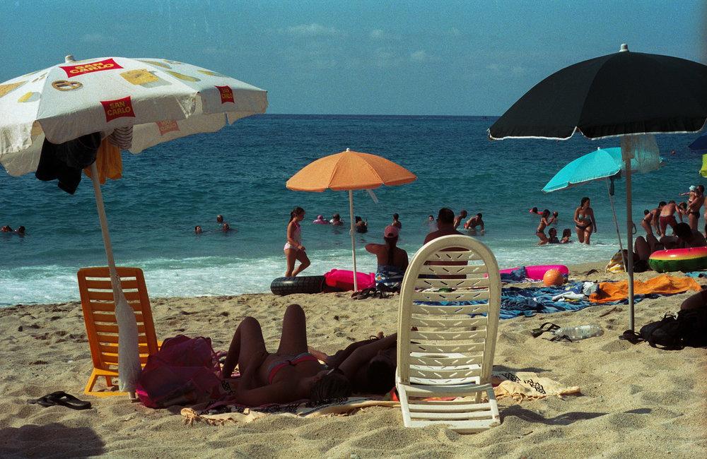 Tropea-Sicily-11.jpg