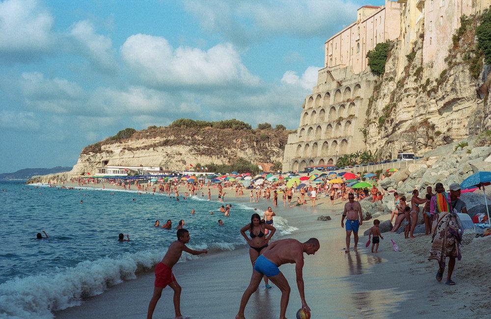 Tropea-Sicily-12.jpg