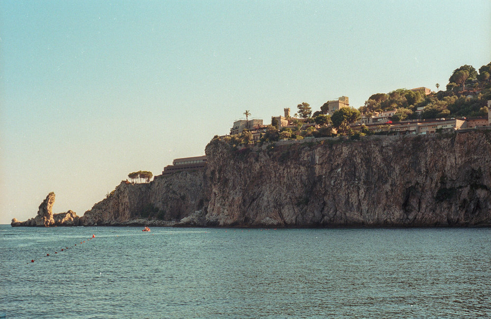 Tropea-Sicily-18.jpg