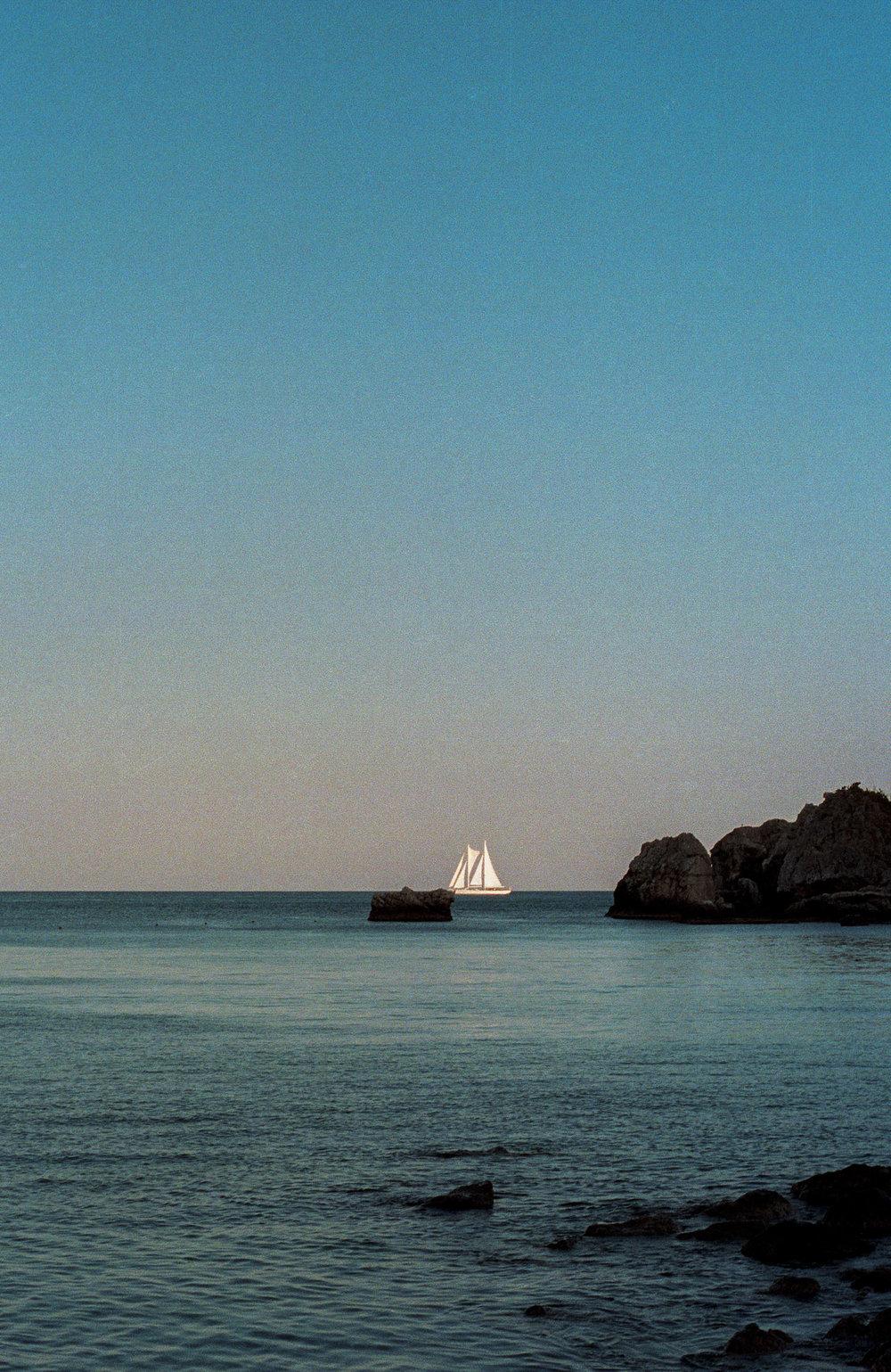 Tropea-Sicily-20.jpg