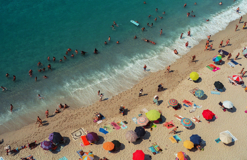Tropea-Sicily-7.jpg