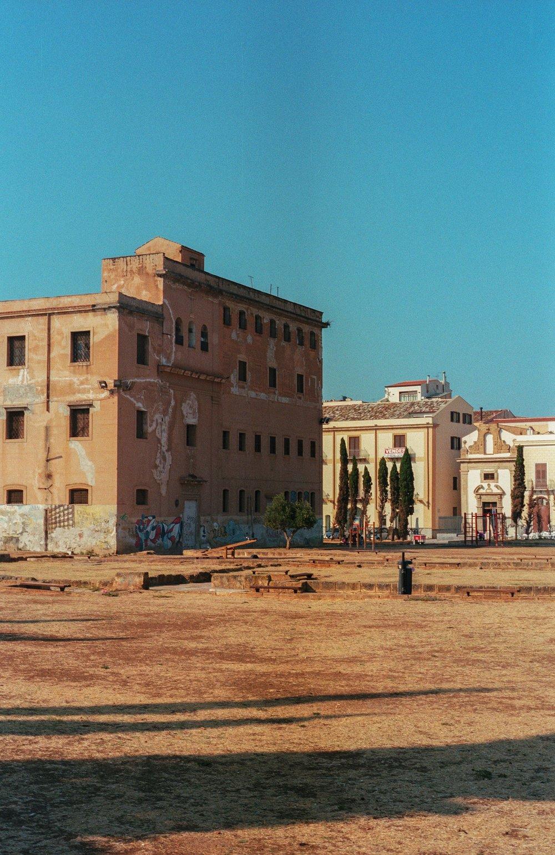 Palermo_72dpi-2.jpg