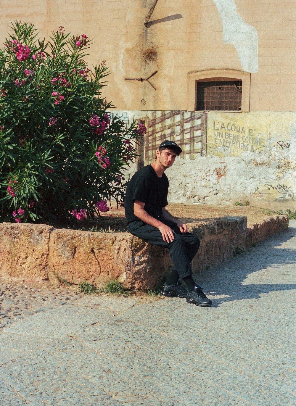 Palermo_72dpi-4.jpg