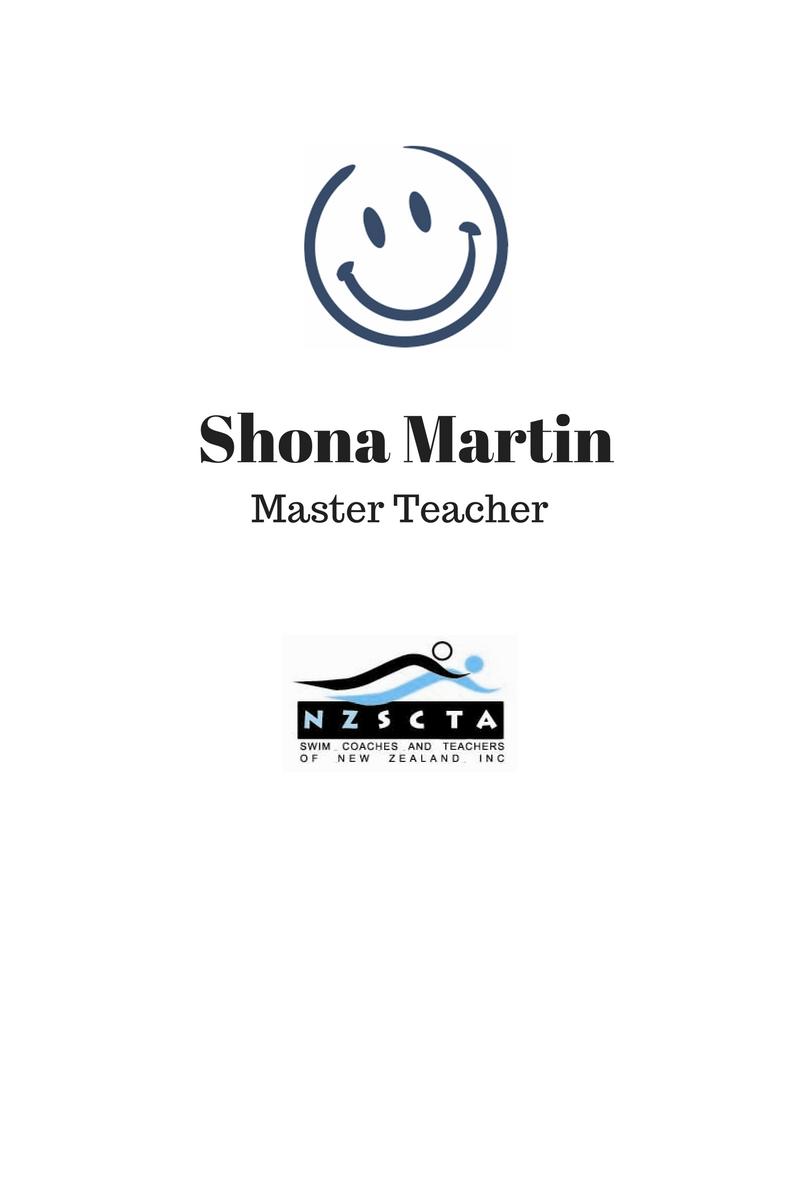 NZSCTA Master Teachers