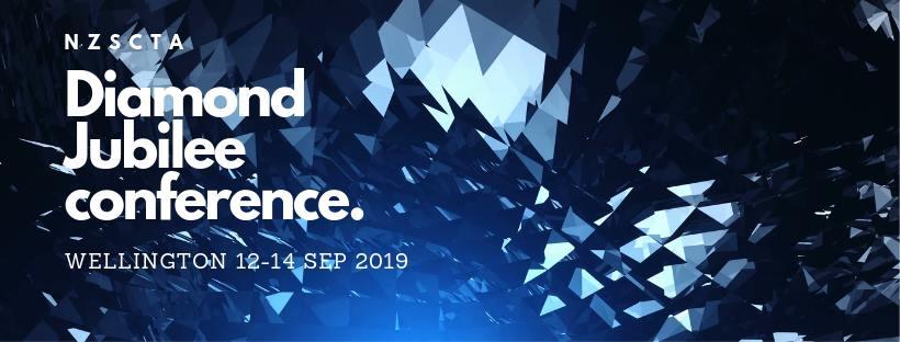 NZSCTA Conference Banner.jpg