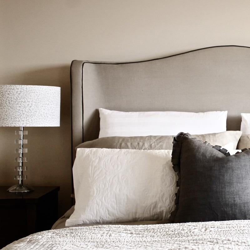 bedhead3.jpg