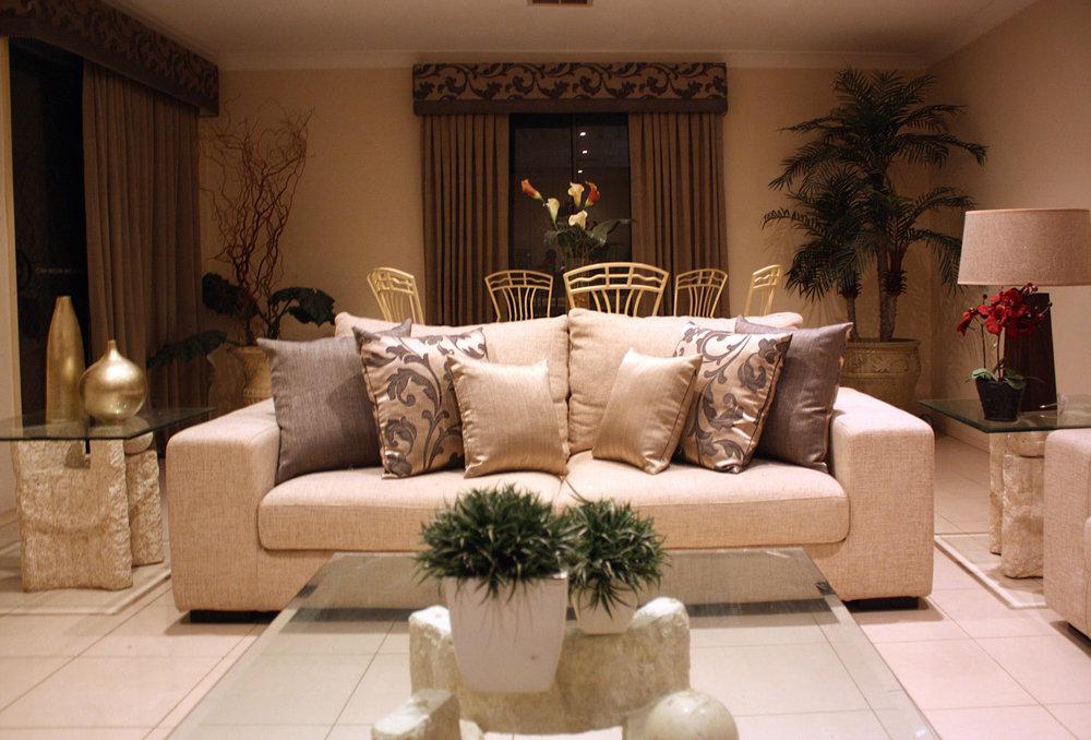 Interior-design-and-custom-made-cushions.jpg