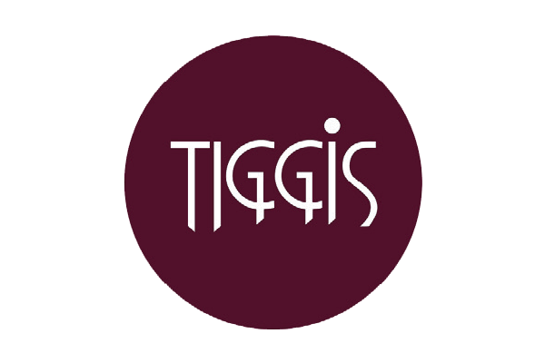tiggis.png