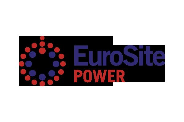 eurosite.png