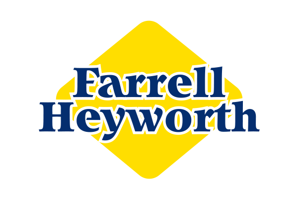 farrell.png