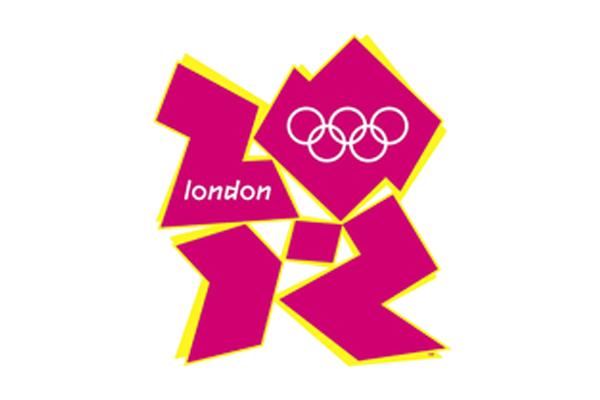 london2012.png