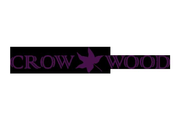 crowwood.png
