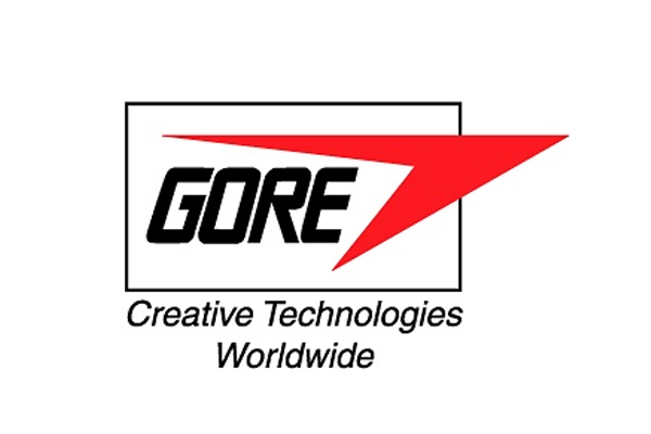 gore1.png